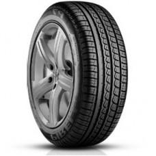 215/50 R17 Pirelli P 7