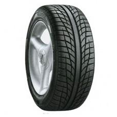 215/35 R19 Pirelli P 7000