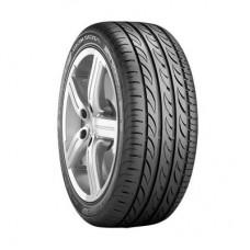 195/40 R17 Pirelli P Zero Nero GT