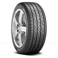 205/40 R17 Pirelli P Zero Nero