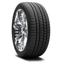 265/35 R18 Pirelli P Zero Rosso