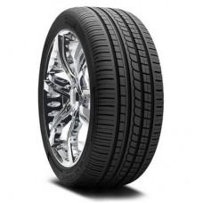 275/45 R19 Pirelli P Zero Rosso