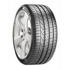 205/45 R17 Pirelli P Zero RunFlat