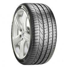285/30 R22 Pirelli P Zero