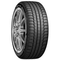 205/50 R17 Michelin Pilot Alpin PA 2