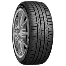 205/55 R16 Michelin Pilot Alpin PA 2