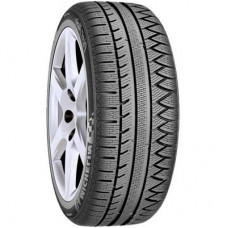 215/55 R17 Michelin Pilot Alpin PA 3