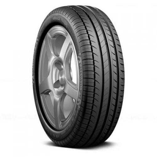 205/50 R17 Michelin Pilot Exalto PE 2