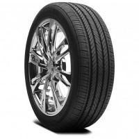205/50 R16 Michelin Pilot HX MXM 4