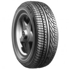 205/50 R16 Michelin Pilot Primacy
