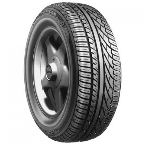 205/50 R17 Michelin Pilot Primacy