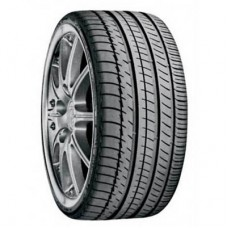 245/35 R21 Michelin Pilot Sport PS 2