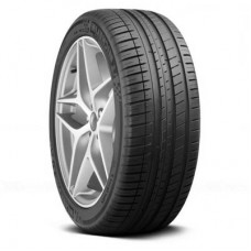 205/45 R17 Michelin Pilot Sport PS 3