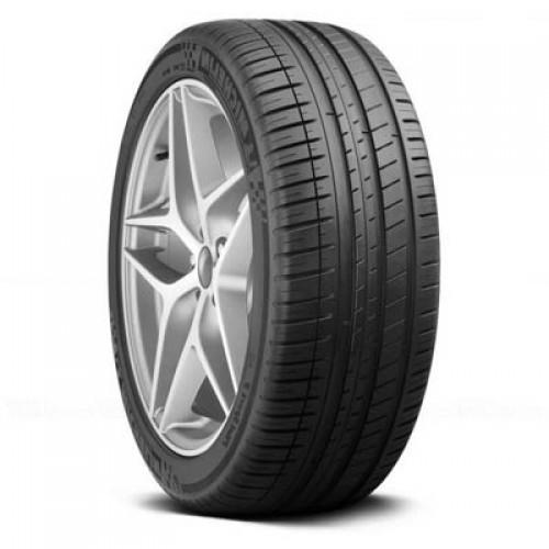 205/50 R17 Michelin Pilot Sport PS 3