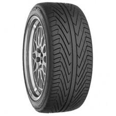 215/45 R17 Michelin Pilot Sport
