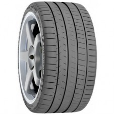 235/45 R20 Michelin Pilot Super Sport