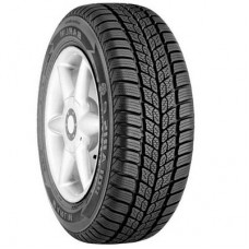205/50 R17 Barum Polaris 2