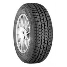 225/50 R17 Barum Polaris 3