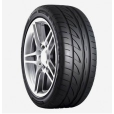 225/45 R17 Bridgestone Potenza Adrenalin RE002