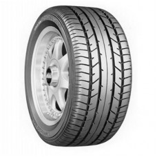 185/55 R15 Bridgestone Potenza RE 040