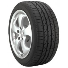 225/50 R17 Bridgestone Potenza RE 050 Run Flat