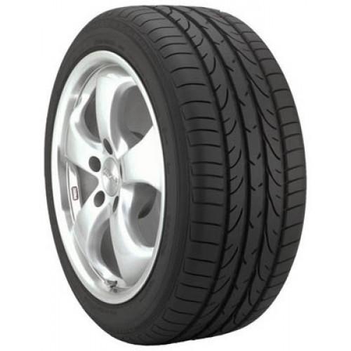 215/45 R17 Bridgestone Potenza RE 050