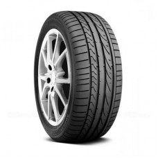 205/50 R17 Bridgestone Potenza RE 050A Run Flat