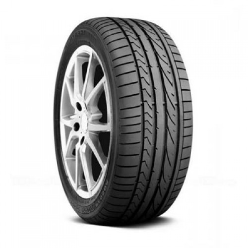 205/45 R17 Bridgestone Potenza RE 050A Run Flat