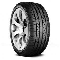 215/40 R18 Bridgestone Potenza RE 050A