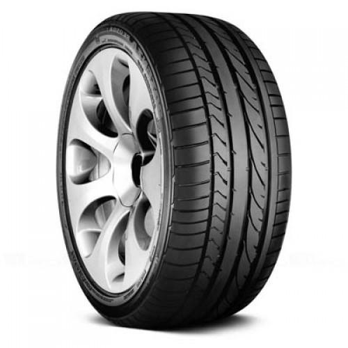 215/45 R17 Bridgestone Potenza RE 050A