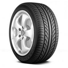 205/50 R17 Bridgestone Potenza S-02A