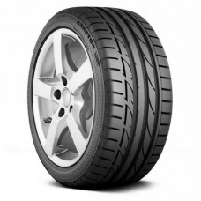 205/50 R17 Bridgestone Potenza S001 RFT