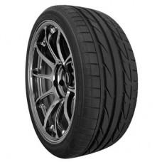 215/40 R17 Bridgestone Potenza S001