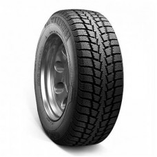 195/70 R15 Kumho Power Grip KC11