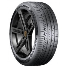 215/50 R17 Continental PremiumContact 6
