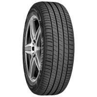 245/40 R18 Michelin Primacy 3 Run Flat MOE