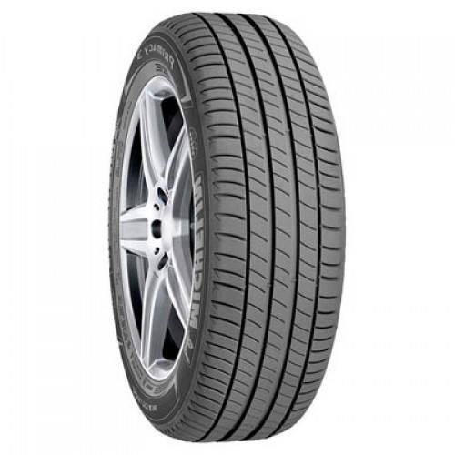 205/55 R17 Michelin Primacy 3