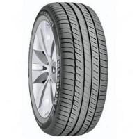 205/45 R17 Michelin Primacy HP Run Flat