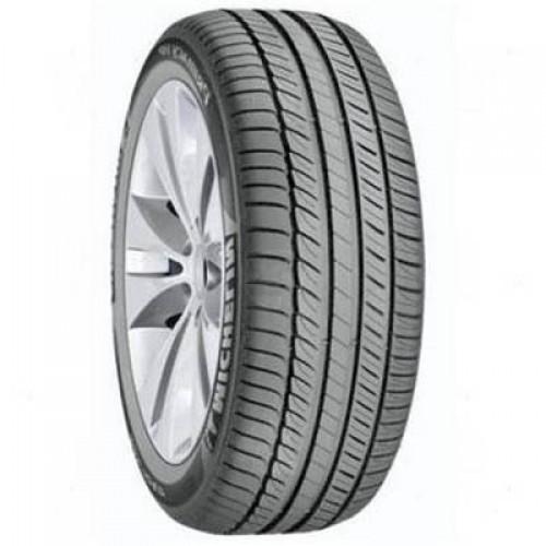 225/45 R17 Michelin Primacy HP Run Flat