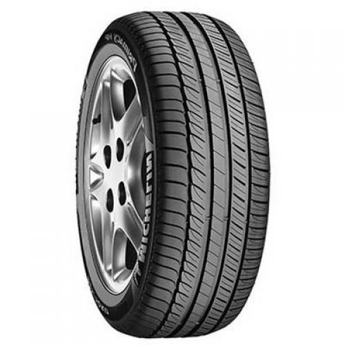 205/50 R17 Michelin Primacy HP