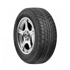 145/80 R13 Riken Road Arrow 80