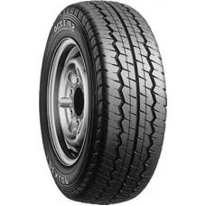 165/70 R14 Dunlop SP LT 30