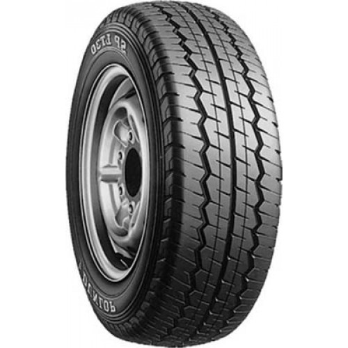 195/70 R15 Dunlop SP LT 30