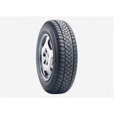 215/60 R17 Dunlop SP LT 60