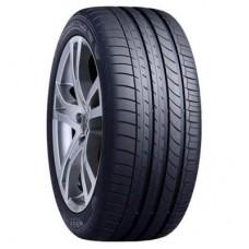 235/55 R18 Dunlop SP Quattromaxx
