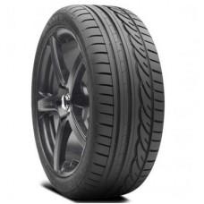205/45 R17 Dunlop SP Sport 01 Run Flat