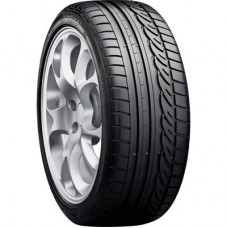 185/60 R15 Dunlop SP Sport 01