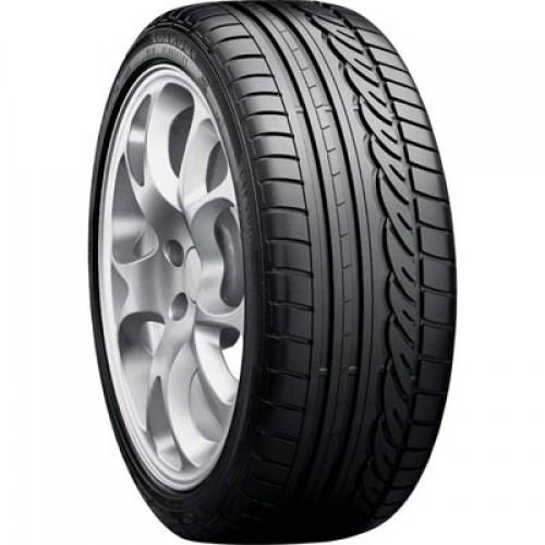 195/55 R16 Dunlop SP Sport 01