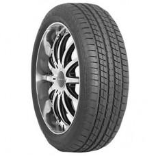 215/55 R16 Dunlop SP Sport 2020