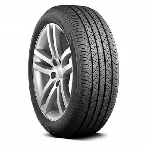 235/55 R18 Dunlop SP Sport 270